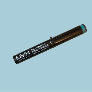 NYX Full Throttle Shadow Stick Cold Fear